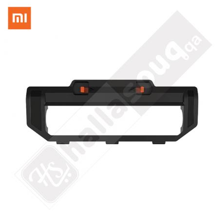 Xiaomi Mi Robot Vacuum-Mop P Brush Cover - Black