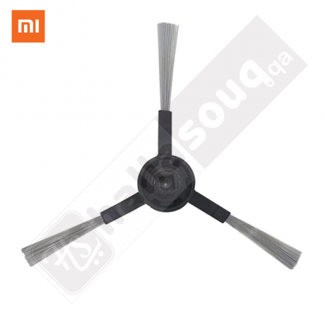 Xiaomi Mi Robot Vacuum-Mop P Side Brush - Black