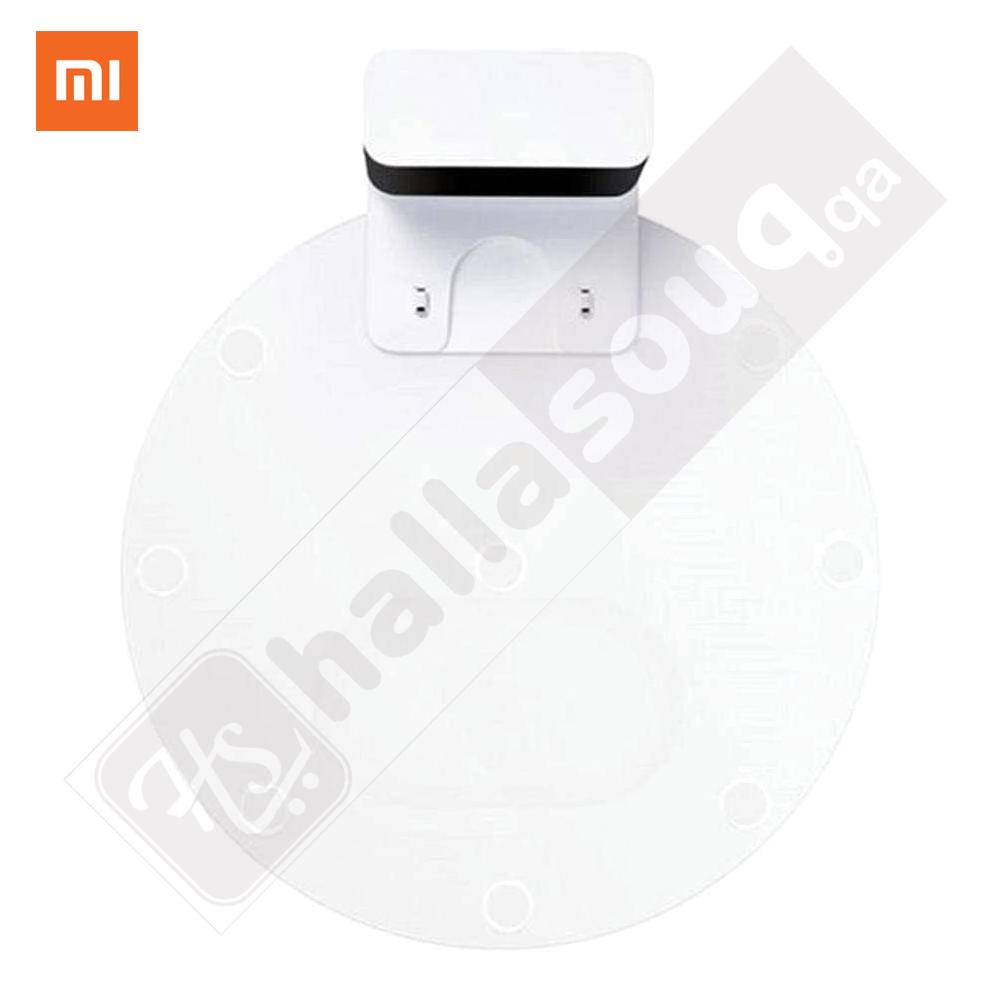 Xiaomi Mi Robot Vacuum-Mop Waterproof Mat