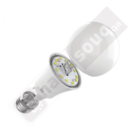 Xiaomi Mi Smart LED Bulb - Warm White